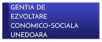 Agentia de Dezvoltare Economico-Sociala Hunedoara